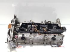 Capac chiulasa cu 2 axe, Seat Ibiza 5 (6J5), 1.2 b, 03E103475D