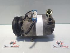 Compresor clima, Opel Vectra B combi, 1.6 B
