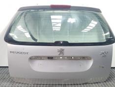 Haion, Peugeot 307 SW (id:357170)