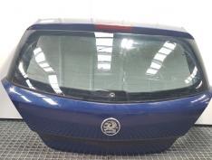 Haion cu luneta, Opel Astra H (id:361778)