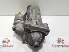 Electromotor 8200331251, Renault Scenic 2, 1.9 dci