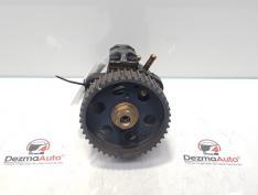 Pompa inalta presiune, Fiat Stilo Multi Wagon (192) 1.9 JTD, 0445010007