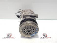 Compresor clima, Fiat Doblo Cargo (223), 1.4 b, 55194880