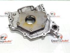 Pompa ulei 9652426380, Peugeot Partner (II), 1.6 hdi