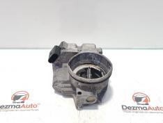 Clapeta acceleratie Seat Ibiza 4 (6L1) 1.4 tdi, 03G128063V