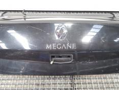 Capota spate, Renault Megane 2 sedan (id:363443)