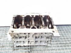 Bloc motor gol AVU, Audi A3 (8L1) 1.6 benz