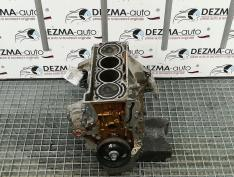 Bloc motor ambielat BLF, Vw Passat Variant (3C5) 1.6 fsi