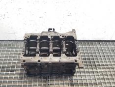 Bloc motor gol, Vw Passat Variant (3C5) 2.0 tdi, BMP