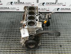 Bloc motor ambielat, BSE, Vw Passat Variant (3C5) 1.6 benz