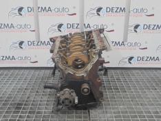 Bloc motor gol, BXE, Skoda Octavia 2 Combi (1Z5) 1.9 tdi