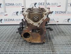 Bloc motor gol CAYC, Audi A3 cabriolet (8P7) 1.6 tdi