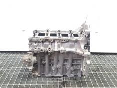 Bloc motor gol, Ford Focus 2 sedan (DA), 1.6 tdci G8DD