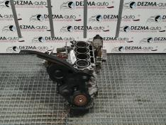 Bloc motor ambielat, HHDA, Ford Focus 2 combi (DA) 1.6 tdci