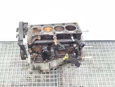 Bloc motor ambielat K4M813, Renault Scenic 2, 1.6 benz