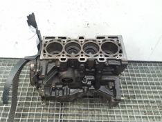 Bloc motor ambielat, K9KP732, Renault Scenic 2, 1.5 dci