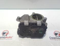 Clapeta acceleratie, Audi A1 Sportback (8XA), 1.4 tdi, 04B128063K
