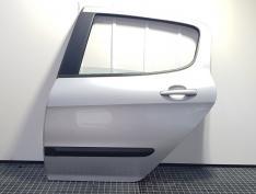 Usa stanga spate, Peugeot 308 (id:364542)