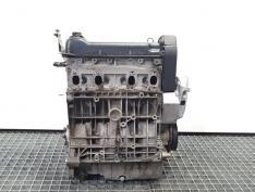 Bloc motor ambielat, Vw Polo Variant (6V5) 1.6 benz, cod AEH