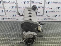 Bloc motor ambielat, AGN, Audi A3 (8L1) 1.8 benz