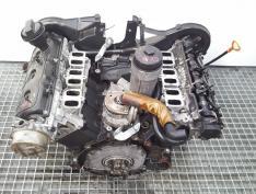 Bloc motor ambielat AKE, Audi Allroad (4BH, C5) 2.5 tdi