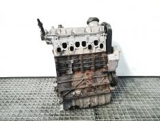 Bloc motor ambielat, ALH, Seat Inca (6K9), 1.9 tdi