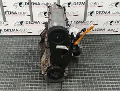 Bloc motor ambielat, AVU, Vw Bora (1J2) 1.6 benz