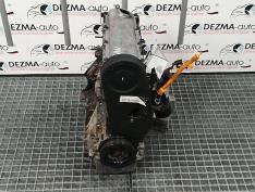 Bloc motor ambielat, AVU, Audi A3 (8L1) 1.6 benz