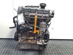 Bloc motor ambielat, Audi A3 (8L1) 1.9 tdi, AXR