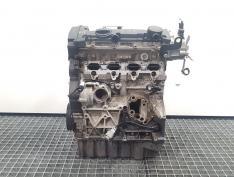 Bloc motor ambielat, Vw Passat Variant (3C5) 2.0 fsi, cod BLX