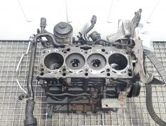 Bloc motor ambielat, Vw Passat Variant (3C5) 2.0 tdi, cod BMR