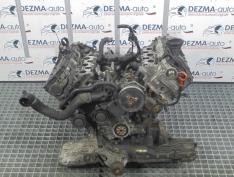 Bloc motor ambielat, BPP, Audi A6 (4F2, C6) 2.7 tdi