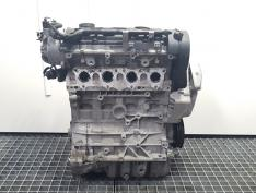 Bloc motor ambielat, Vw Eos (1F7, 1F8) 2.0 fsi, BVY