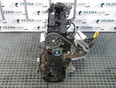 Bloc motor ambielat, CRL, Audi A3 Sportback (8VA) 2.0 tdi
