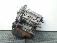 Bloc motor ambielat 188A4000, Lancia Ypsilon (843) 1.2 benz