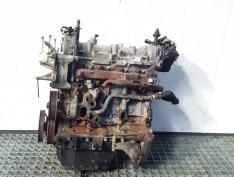 Bloc motor ambielat, 199A2000, Lancia Ypsilon (843) 1.3 m-Jet