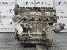 Bloc motor ambielat, 8HZ, Peugeot 307 SW, 1.4 hdi