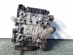 Bloc motor ambielat, 9HW, Citroen Berlingo 1, 1.6 hdi