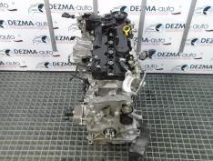 Bloc motor ambielat B16DTH, Opel Insignia A Sedan, 1.6 cdti