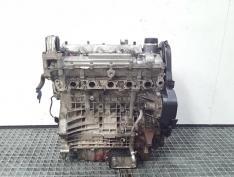 Bloc motor ambielat D5244T, Volvo XC90, 2.4 diesel