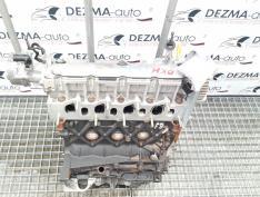Bloc motor ambielat F9Q804, Renault Scenic 2, 1.9 dci