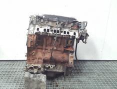 Bloc motor ambielat FMBA, Ford Mondeo 3 (B5Y) 2.0 tdci