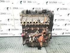 Bloc motor ambielat G6DG, Ford Focus 2 Combi, 2.0 tdci