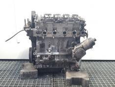 Bloc motor ambielat, Ford Focus 2 Combi, 1.6 tdci, cod G8DB