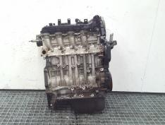 Bloc motor ambielat, Ford Focus 2 Combi, 1.6 tdci, G8DD