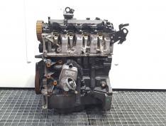 Bloc motor ambielat, Renault Kangoo 2 Express, 1.5 dci, cod K9K636