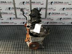 Bloc motor ambielat, K9KF646, Renault Kangoo 2 Express, 1.5 dci