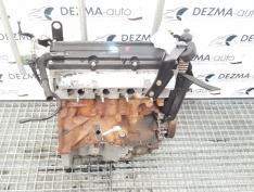 Bloc motor ambielat K9KF728, Renault Scenic 2, 1.5 dci