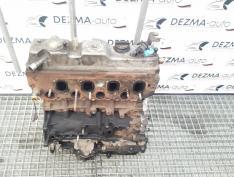 Bloc motor ambielat KKDA, Ford Focus 2 Combi, 1.8 tdci