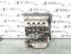 Bloc motor ambielat NFU, Peugeot Partner (II), 1.6 benz